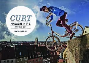 curt_09-2014_Cover-print-02
