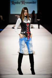 FASHION_DAYS-NBG_25-10-14_009