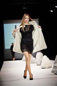 FASHION_DAYS-NBG_25-10-14_015