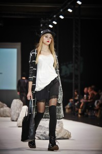 FASHION_DAYS-NBG_25-10-14_020