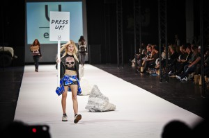 FASHION_DAYS-NBG_25-10-14_023