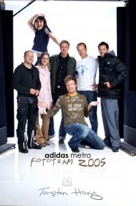adidas_metro_team