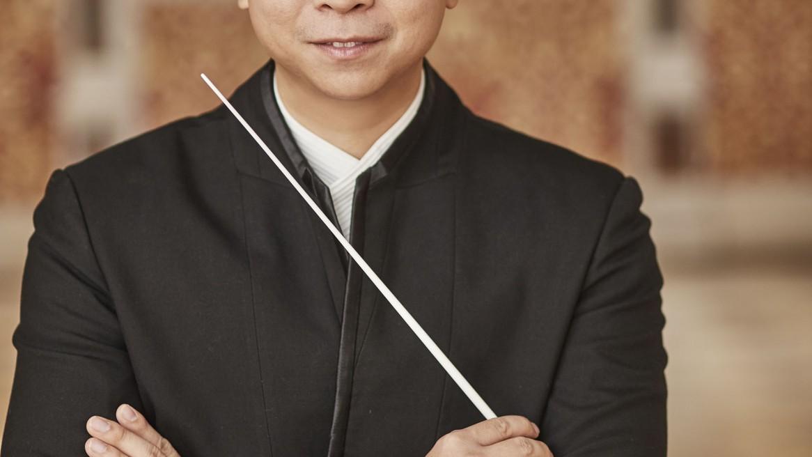 NSY Kahchun Wong